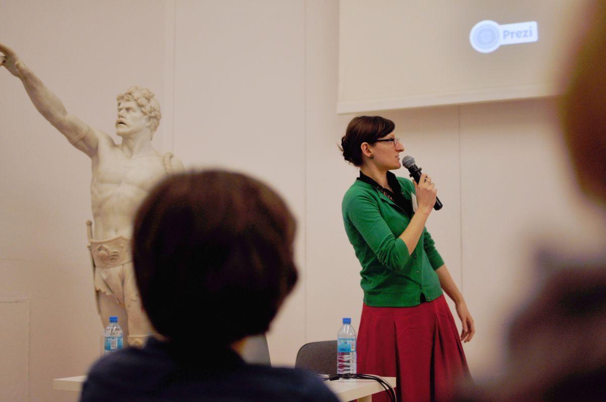 Dominika-Kucner_Konferencja-Sztuka-edukacji1-81