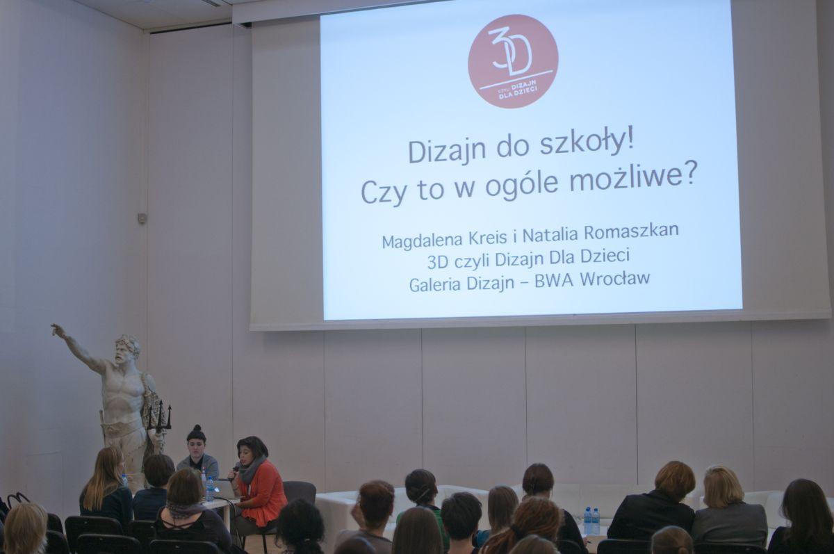 Dominika-Kucner_Konferencja-Sztuka-edukacji1-84