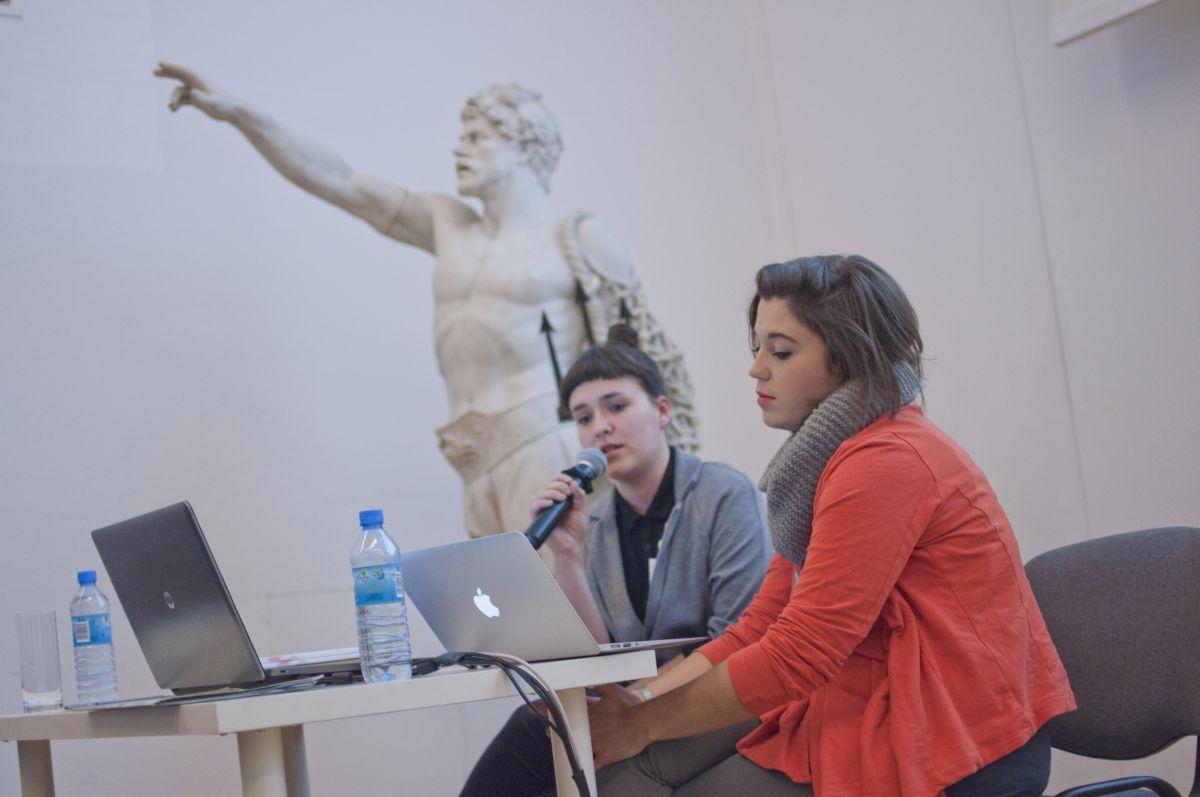 Dominika-Kucner_Konferencja-Sztuka-edukacji1-85