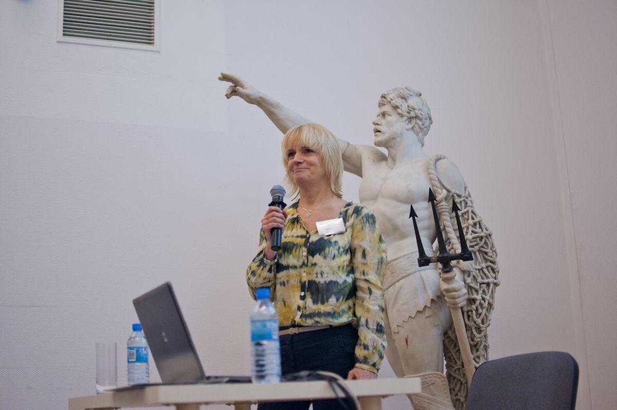 Dominika-Kucner_Konferencja-Sztuka-edukacji1-87