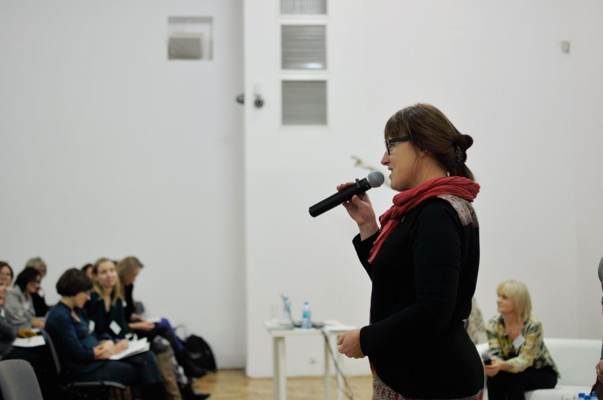 Dominika-Kucner_Konferencja-Sztuka-edukacji1-89