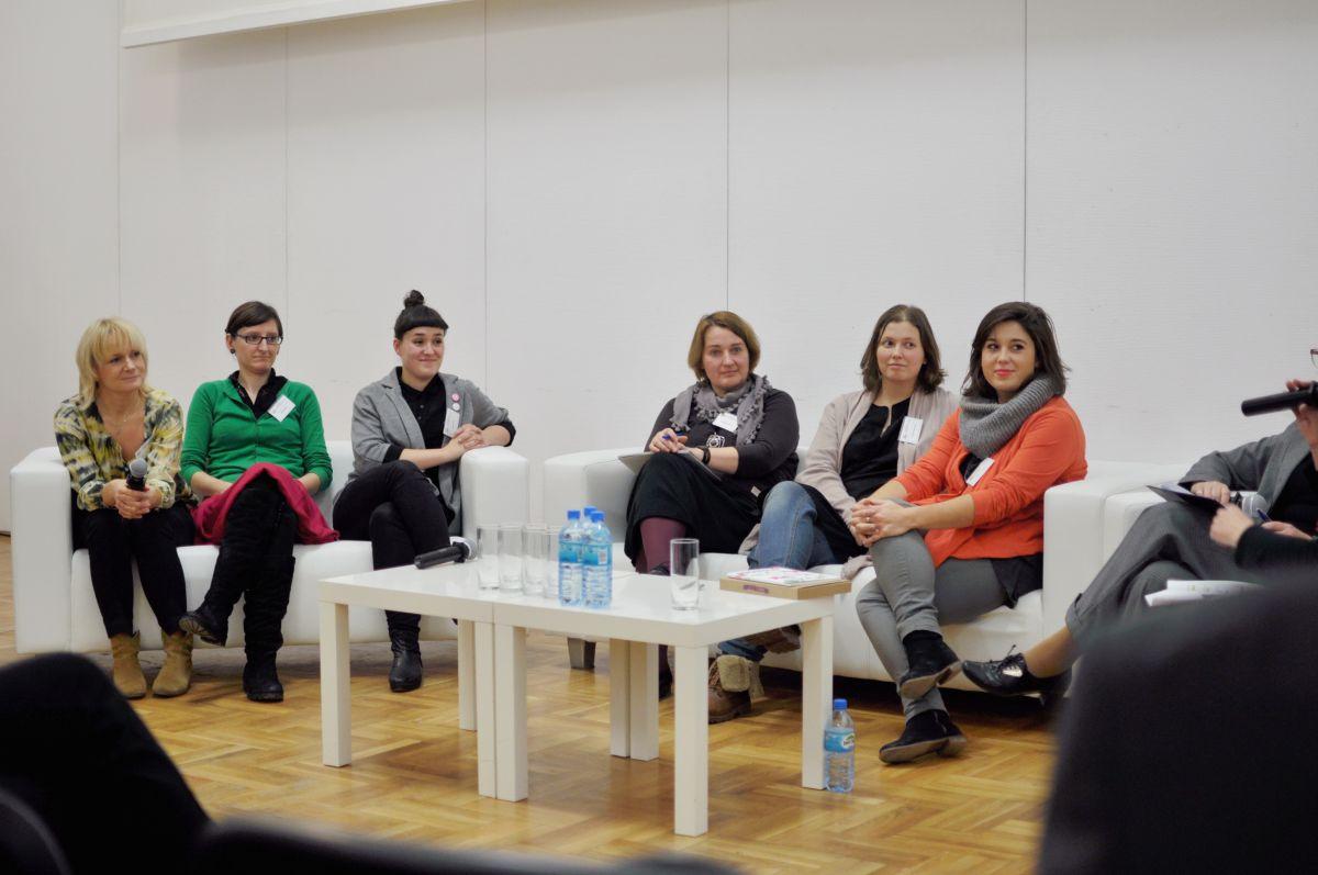 Dominika-Kucner_Konferencja-Sztuka-edukacji1-91