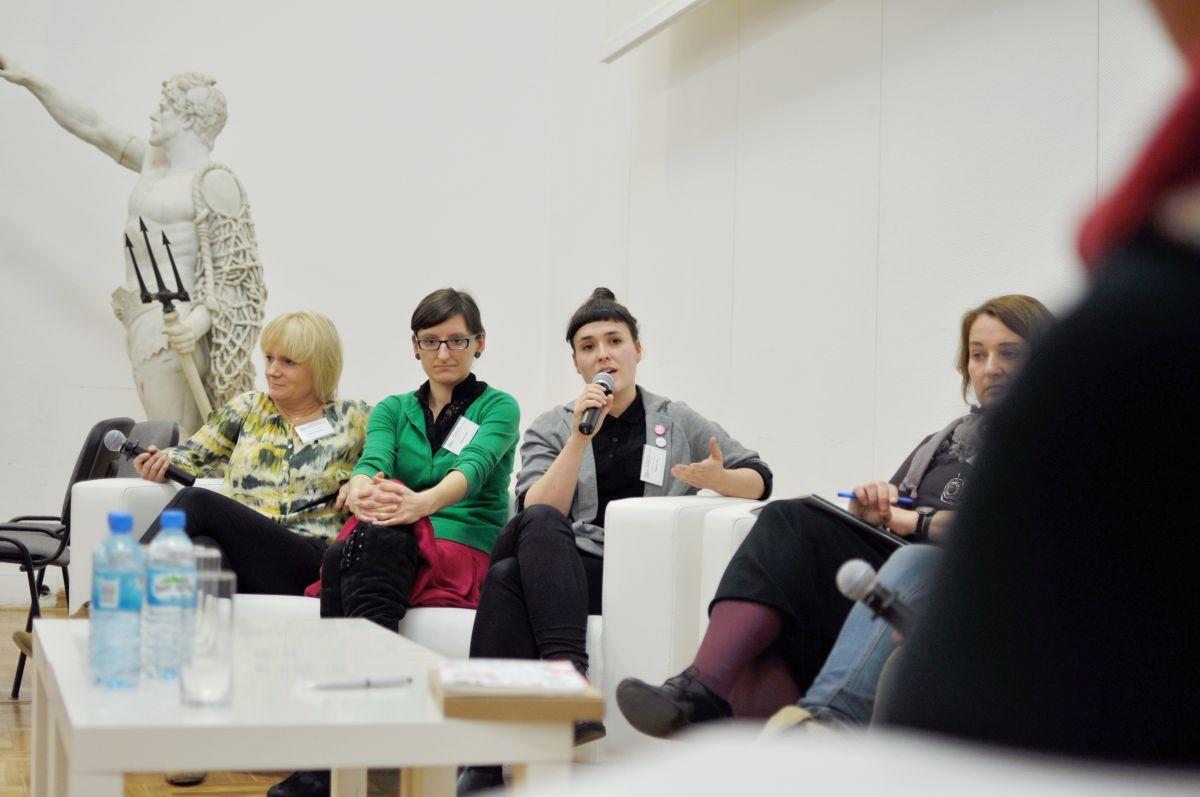 Dominika-Kucner_Konferencja-Sztuka-edukacji1-92
