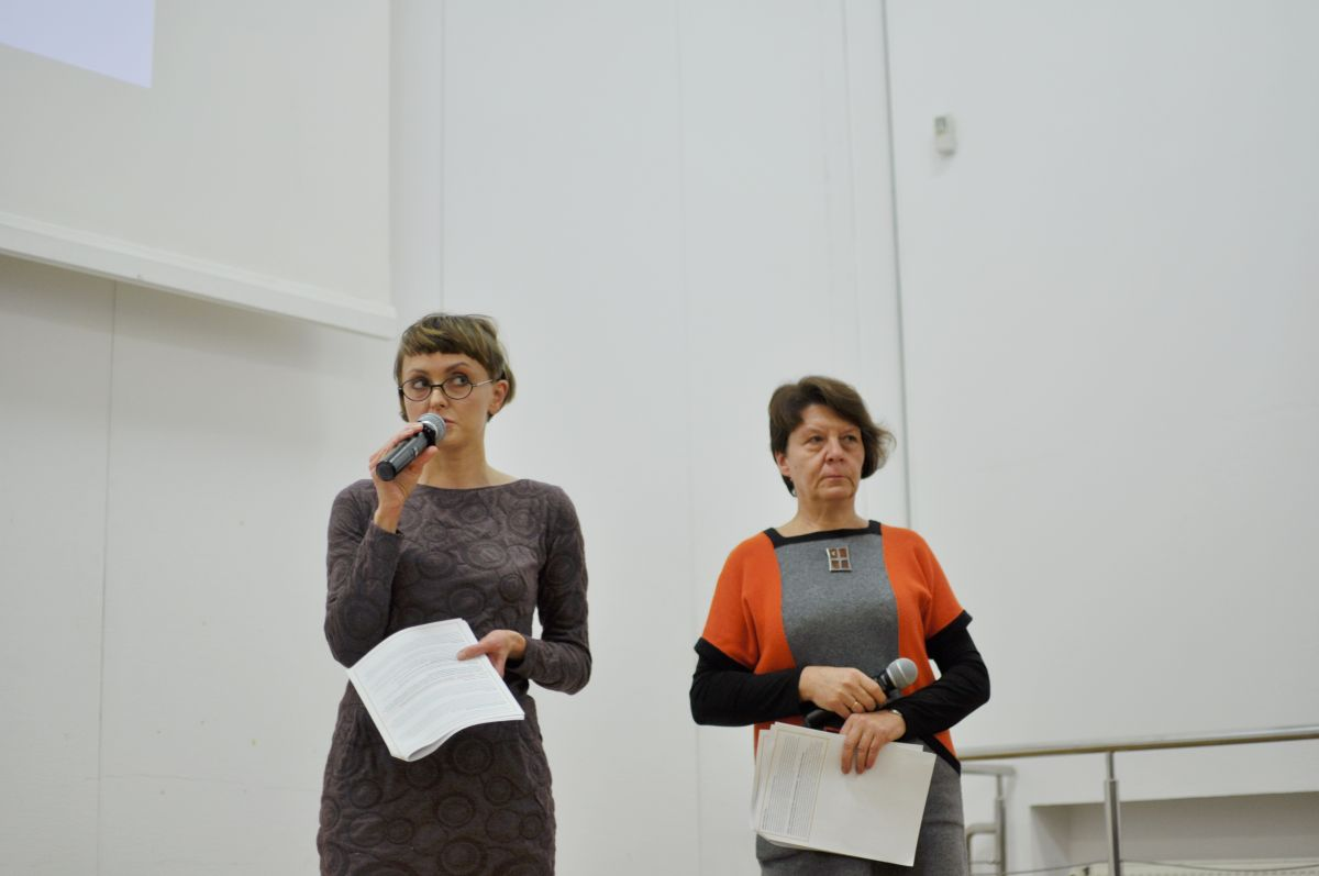 Dominika-Kucner_Konferencja-Sztuka-edukacji1-99