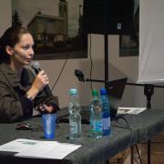 035_Sztuka w szkole 547 wilczek-sterna