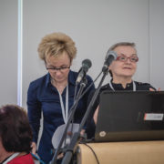 016_Konferencja -195