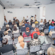 033_Konferencja -408