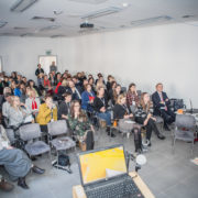 035_Konferencja -414