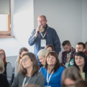 048_Konferencja -448