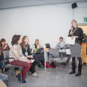057_Konferencja -496