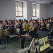 059_Konferencja -507