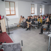 064_Konferencja -546