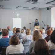 178_Konferencja -966