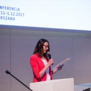 KonferencjaSztukaEdukacji-7927