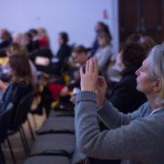 KonferencjaSztukaEdukacji-7947