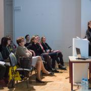 KonferencjaSztukaEdukacji-8007
