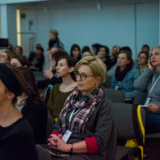 KonferencjaSztukaEdukacji-8026