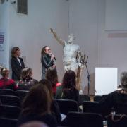 KonferencjaSztukaEdukacji-8205