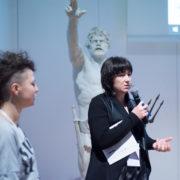 KonferencjaSztukaEdukacji-8214