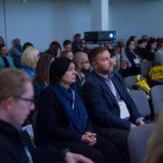 KonferencjaSztukaEdukacji-8239