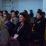 KonferencjaSztukaEdukacji-8269