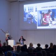 KonferencjaSztukaEdukacji-8562