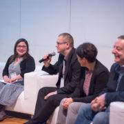 KonferencjaSztukaEdukacji-8580