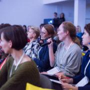 KonferencjaSztukaEdukacji-8675