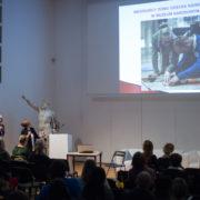 KonferencjaSztukaEdukacji-8832