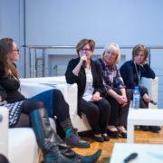 KonferencjaSztukaEdukacji-8918