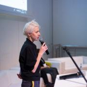 KonferencjaSztukaEdukacji-9009