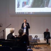 KonferencjaSztukaEdukacji-9123