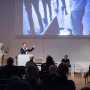 KonferencjaSztukaEdukacji-9150