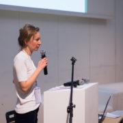 KonferencjaSztukaEdukacji-9662