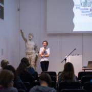 KonferencjaSztukaEdukacji-9673