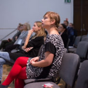 KonferencjaSztukaEdukacji-9683