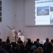 KonferencjaSztukaEdukacji-9688