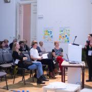 KonferencjaSztukaEdukacji-9712