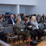 KonferencjaSztukaEdukacji-9716