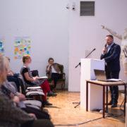 KonferencjaSztukaEdukacji-9741