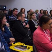 KonferencjaSztukaEdukacji-9828