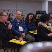 KonferencjaSztukaEdukacji-9834