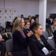 KonferencjaSztukaEdukacji-9851