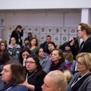 KonferencjaSztukaEdukacji-9859