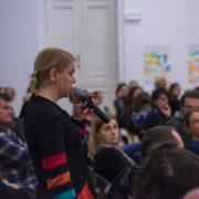 KonferencjaSztukaEdukacji-9870