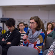 KonferencjaSztukaEdukacji-9872