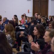 KonferencjaSztukaEdukacji-9884